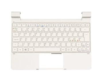 L0MN5.016 Keyboard refacción para notebook - Componente para ordenador portátil (