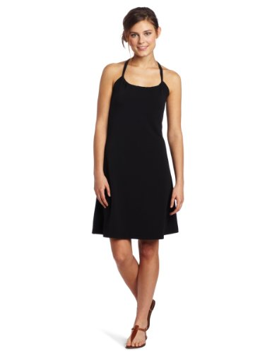prana-womens-quinn-dress-black-large
