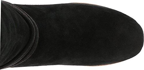 Sorel Farah Non-shell-laarzen Voor Vrouwen Zwart