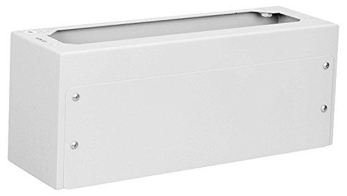 魅力的な 河村電器 鋼板製 鋼板製 チャンネルベース(基台) 前面化粧板付 TZ TZ 河村電器 2045-12 B077N2G4VJ, オウラマチ:8287db84 --- svecha37.ru