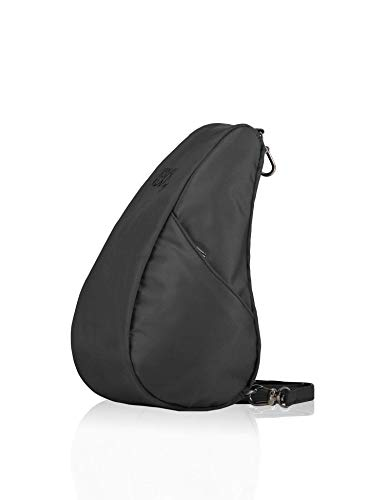 Baglett Ameribag Healthy Back Bag - 1
