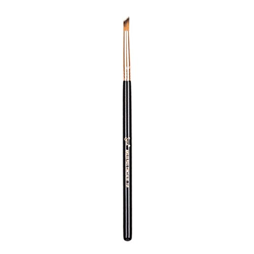 Sigma F69C Angled Concealer Copper product image