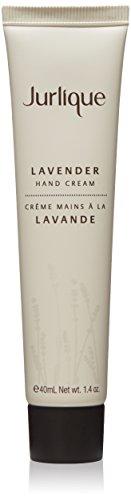 Jurlique Hand Cream Price
