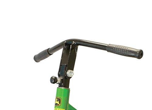 John Deere Mighty Trike