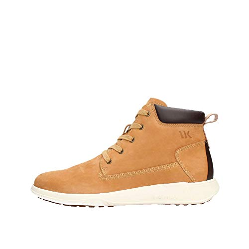 Winter 34401003 Scarpe Uomo Lumberjack Houston RwxU6dTq