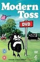 Modern Toss - Series 1