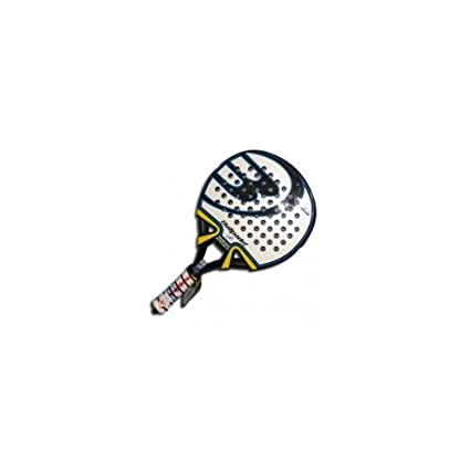 Pala Bullpadel Skeleton Pro - 371-380g: Amazon.es: Deportes ...