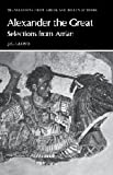 Arrian: Alexander the Great, Arrian, 0521281954