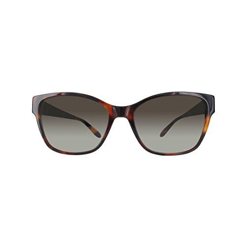 Brown Woman Moschino Mo Sunglasses 02 Cateye 309 rxqZIfXwpq