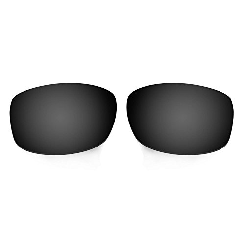 HKUCO Plus Mens Replacement Lenses For Costa Zane - 1 pair 1pO1SfuR
