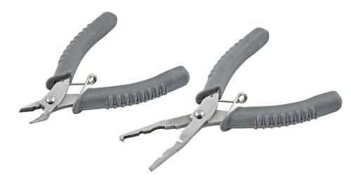 South Bend 2-Piece Pliers Kit