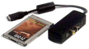DOWNLOAD DRIVERS: KINGMAX PCMCIA