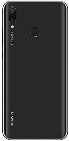 Huawei Y9 2019 JKM-AL00 6.5