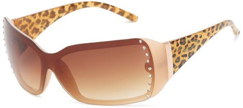 union-bay-u211-shield-sunglassesgold70-mm