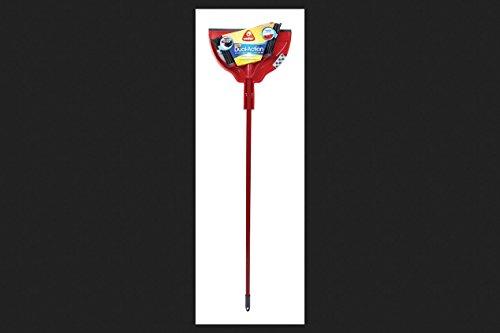 indoor broom set - 9