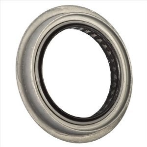 Oil Asy Seal (Ford E6TZ-1S190-A - SEAL ASY - OIL)