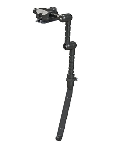 Yakattack Switchblade Transducer Mount Deployment Arm, Track Mounted ( FFP-1001 )