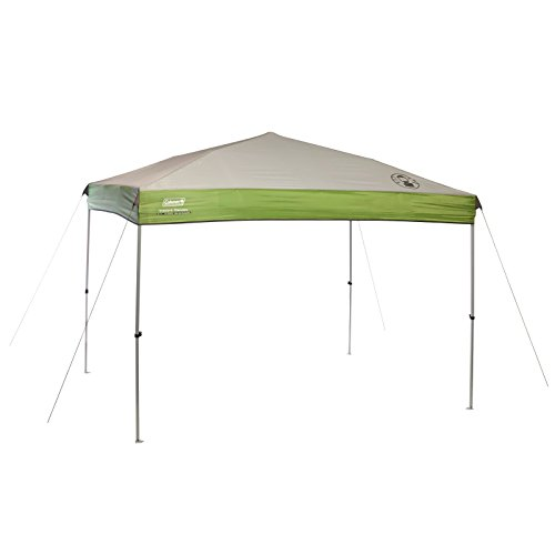 Coleman 2000012222 ft Instant Canopy