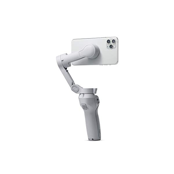 DJI-OM-4-Handheld-3-Axis-Smartphone-Gimbal-Stabilizer-with-Grip-Tripod-Vlog-YouTube-Live-Video-for-iPhone-Android