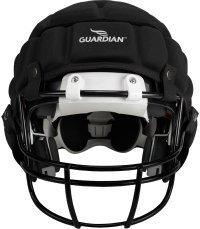 Guardian Protective Helmet Cover (EA)