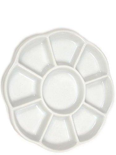 Yasutomo Porcelain Mixing Dish porcelain mixing dish by Yasutomo