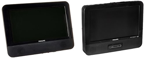 Philips PD9012 Portable Certified Refurbished