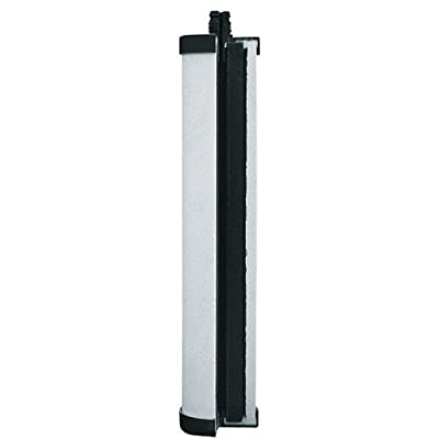 Franke FRC07 Undersink Water Filtration Replacement Filter for FRC Canisters, Reduces Chloramine, White