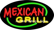 Mexican Lighting Pendants in US - 5