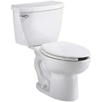 American Standard 4142.800.020 1.6-Gallon-Per-Flush Toilet