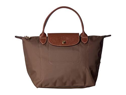 Longchamp Le Pliage Ladies Small Nylon Tote Handbag L1621089A23 (Longchamp Large Tote Bag)