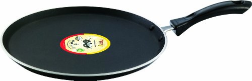 Pigeon-by-Stovekraft-Special-Non-Stick-Flat-Tawa-23cm