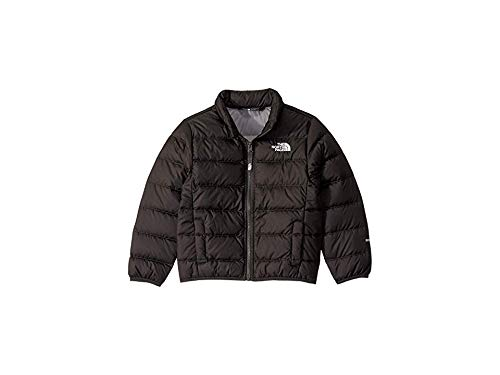 0d3f113f5 The North Face Boys' Andes Jacket (Little Kids/Big Kids)