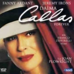 Daima Callas - Callas Forever