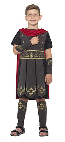 Smiffy's Roman Soldier Costume