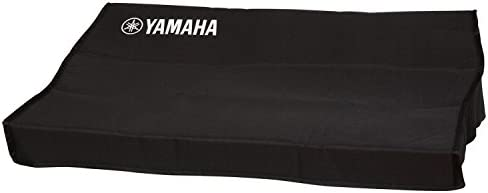 Yamaha TF5 COVER MIXING CONSOLE COVER