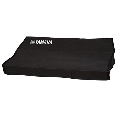 Yamaha TF5-COVER TF5 MIXING CONSOLE COVER by Yamaha