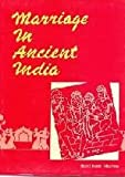 French in India and Indian Nationalism (1700 A. D. - 1963 A. D.), K. S. Mathew, 8176460532