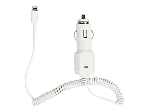 4xem Power Adapter