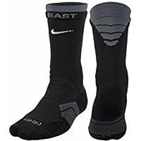 Amazon Best Sellers: Best Men's Football Socks