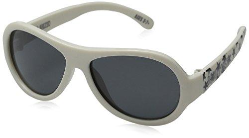 babiators-unisex-original-polarized-aviator-sunglasses-houston-we-have-a-rockstar-white-large