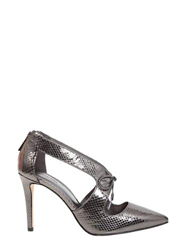 best sneakers 1cae5 b9bb7 http   shakespeare.badalonasocialista.com EU O ...