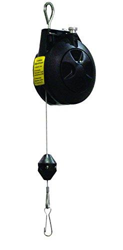 Air Balancer - 1