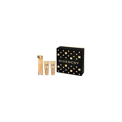 Givenchy Gift Set Organza By Givenchy