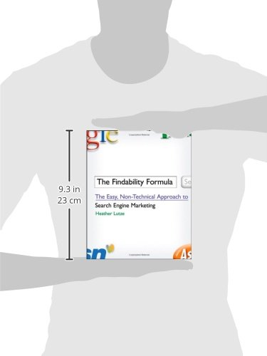 The-Findability-Formula-The-Easy-Non-Technical-Approach-to-Search-Engine-Marketing