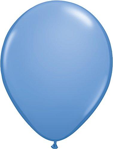Pioneer Balloon 78223 PERIWINKLE, 16