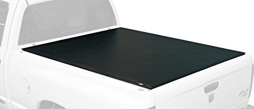 Truxedo 546601 Lo Pro Truck Bed Cover 02-08 Dodge Ram 1500 6' Bed, 06-08 Dodge Mega Cab 6' Bed, 03-09 Dodge Ram 2500/3500 6' Bed (Dodge Ram 1500 Mpg 2007)