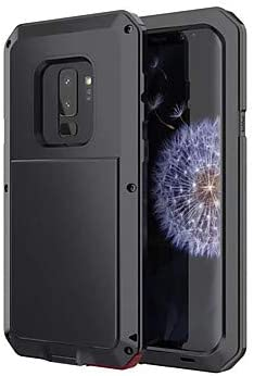 Mobile phone case Proteger el teléfono Celular, Funda para Samsung ...
