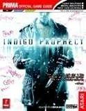 Indigo Prophecy, David Knight and Michael Knight, 0761552219