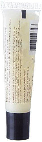 Buy natural lip moisturizer