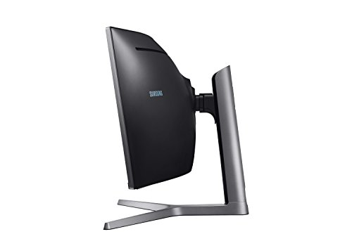 Samsung-CHG90-Series-Curved-49-Inch-Gaming-Monitor